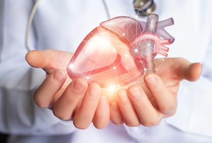 Cardiology - Ontario Stem Cell Treatment Centre