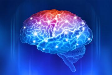 Neurology Ontario Stem Cell Treatment Centre
